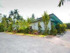 Tew-Son Resort Thailand