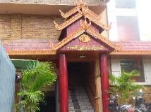 Aung Shun Lai Hotel: