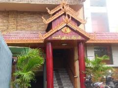 Aung Shun Lai Hotel | Cheap Hotels in Mandalay Myanmar