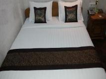 Aung Shun Lai Hotel: guest room