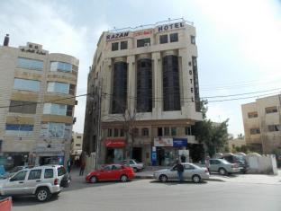 Razan Hotel