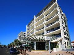 The Dunes Cotton Tree Resort | Australia Budget Hotels