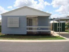 Helidon Mineral Spa Resort | Australia Budget Hotels