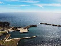Etoile Jeju Pension: surroundings
