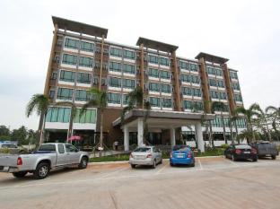 /s-tara-grand-hotel/hotel/suratthani-th.html?asq=jGXBHFvRg5Z51Emf%2fbXG4w%3d%3d