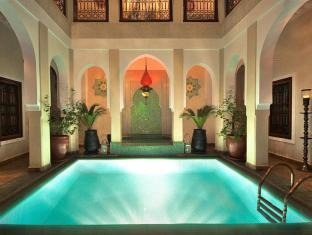 /nb-no/riad-hikaya/hotel/marrakech-ma.html?asq=m%2fbyhfkMbKpCH%2fFCE136qZU%2b4YakbQYfW1tSf5nh1ifSgs838uNLxKkTPTuXTayq