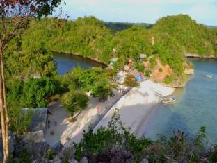 /cabugan-adventure-resort/hotel/guimaras-island-ph.html?asq=jGXBHFvRg5Z51Emf%2fbXG4w%3d%3d