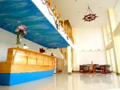 Lighthouse Phu Quoc Hotel | Phu Quoc Island Budget Hotels