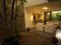 Mount Lodge | Sri Lanka Budget Hotels