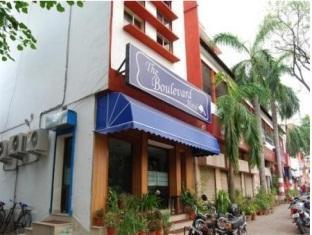 /the-boulevard-hotel/hotel/jamshedpur-in.html?asq=jGXBHFvRg5Z51Emf%2fbXG4w%3d%3d