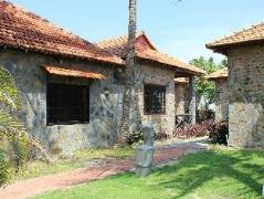 Indochina Dreams Resort | Phan Thiet Budget Hotels
