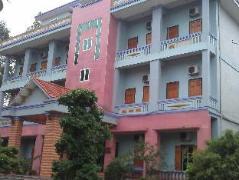 Hoa Mai Hotel | Vietnam Budget Hotels