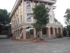 Sen Vang Hotel | Vietnam Budget Hotels