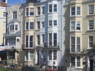 /lime-house/hotel/brighton-and-hove-gb.html?asq=jGXBHFvRg5Z51Emf%2fbXG4w%3d%3d