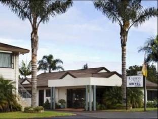 /cypress-court-motel/hotel/whangarei-nz.html?asq=jGXBHFvRg5Z51Emf%2fbXG4w%3d%3d