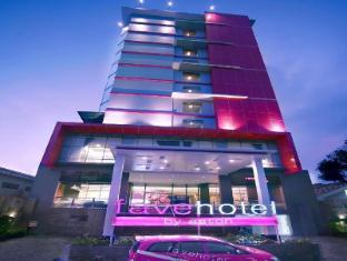 /id-id/favehotel-daeng-tompo/hotel/makassar-id.html?asq=jGXBHFvRg5Z51Emf%2fbXG4w%3d%3d