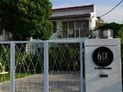 Malaysia Hotels | Six Senses Boutique Villa