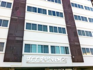 /sansabai-place/hotel/suratthani-th.html?asq=jGXBHFvRg5Z51Emf%2fbXG4w%3d%3d