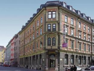 /th-th/hotel-central/hotel/innsbruck-at.html?asq=5VS4rPxIcpCoBEKGzfKvtE3U12NCtIguGg1udxEzJ7neoyAMC37nn%2b4i%2bpPjNe%2fHh3Y1s6s8wAl5ls45Ki0B5JwRwxc6mmrXcYNM8lsQlbU%3d