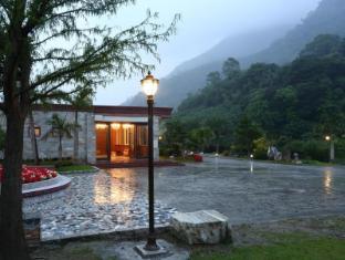 Taroko Delight Villa