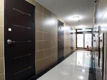 Laketel Residence: interior