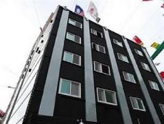 Luna Motel | South Korea Hotels Cheap