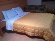 Venus Motel Ganghwa: guest room