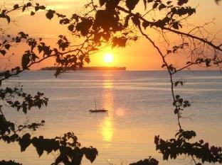 /imani-beach-villa/hotel/zanzibar-tz.html?asq=GzqUV4wLlkPaKVYTY1gfioBsBV8HF1ua40ZAYPUqHSahVDg1xN4Pdq5am4v%2fkwxg