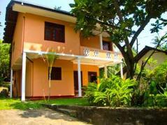 Serendib Guest House | Sri Lanka Budget Hotels