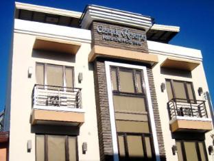 Casa de Rosario Residence Inn