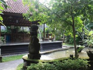 Villa Bhuana Alit