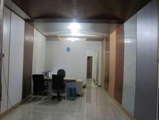 R2 Home Yogyakarta