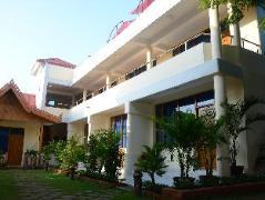 Manisanda Hotel Myanmar