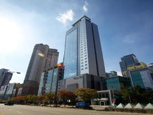 /fr-fr/shilla-stay-dongtan/hotel/hwaseong-si-kr.html?asq=jGXBHFvRg5Z51Emf%2fbXG4w%3d%3d