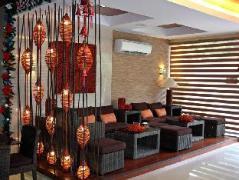 Philippines Hotels | LA Interline Hotel