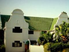Morgenzon Bed and Breakfast - South Africa Discount Hotels