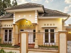 Griya Asri Guest House Indonesia