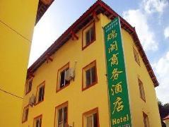Jiuzhaigou Ruimin Hotel | Hotel in Jiuzhaigou