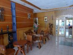 Philippines Hotels | Churya-a Hotel and Restaurant Sagada