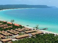 Sok San Base Camp - Resort and Guest House Cambodia