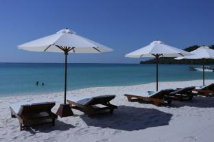 /de-de/sok-san-beach-resort/hotel/koh-rong-kh.html?asq=jGXBHFvRg5Z51Emf%2fbXG4w%3d%3d