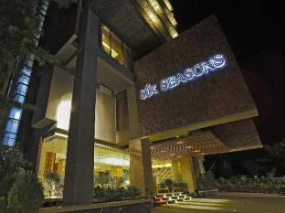 /ko-kr/six-seasons-hotel/hotel/dhaka-bd.html?asq=vrkGgIUsL%2bbahMd1T3QaFc8vtOD6pz9C2Mlrix6aGww%3d