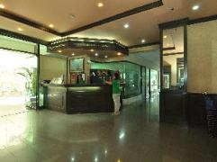 Philippines Hotels | Ace Penzionne
