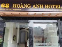 Vietnam Hotel Accommodation Cheap | exterior