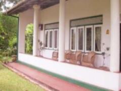 Walauwa Homestay Sri Lanka