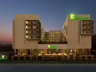 /th-th/holiday-inn-new-delhi-international-airport/hotel/new-delhi-and-ncr-in.html?asq=yiT5H8wmqtSuv3kpqodbCVThnp5yKYbUSolEpOFahd%2bMZcEcW9GDlnnUSZ%2f9tcbj