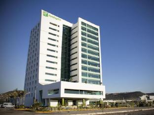 Holiday Inn Queretaro Zona Kristal