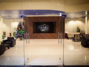 /mahkota-hotel-genteng/hotel/banyuwangi-id.html?asq=jGXBHFvRg5Z51Emf%2fbXG4w%3d%3d