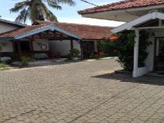 Kumala Hotel, Indonesia