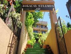 Philippines Hotels   Boracay Studios Unit 4